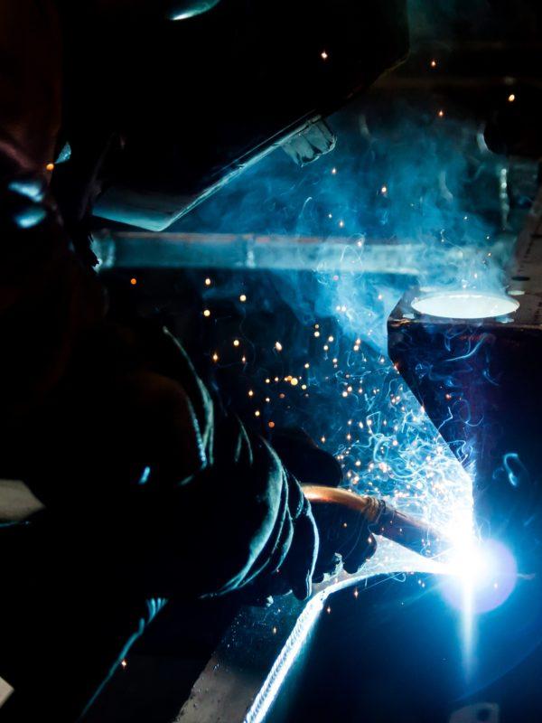 welding 2819146